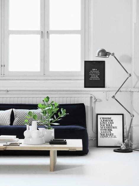Scandinavian Interiors _Arhitektura+ (6)
