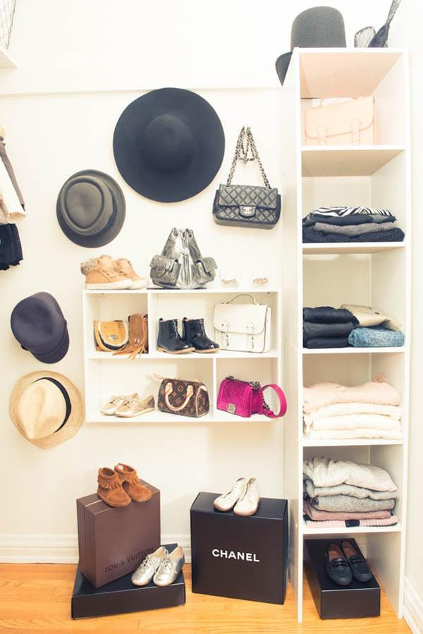 Alaia_Rose_#fashion #kids style #decor #wardrobe envy #arhitektura+ (1)