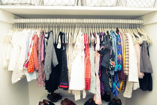 Alaia_Rose_#fashion #kids style #decor #wardrobe envy #arhitektura+ (2)