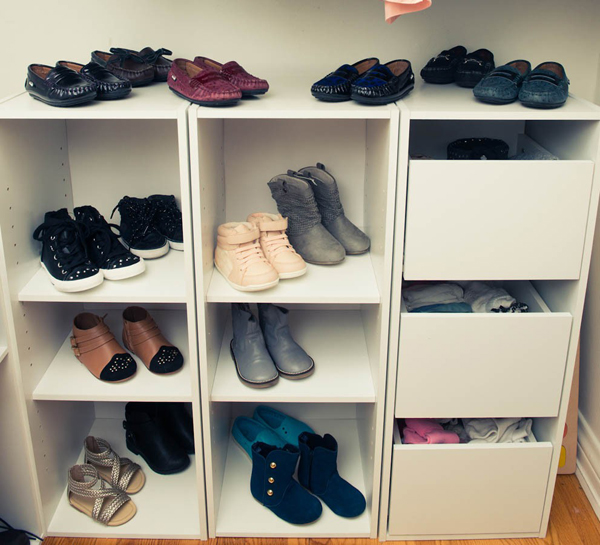Alaia_Rose_#fashion #kids style #decor #wardrobe envy #arhitektura+ (3)