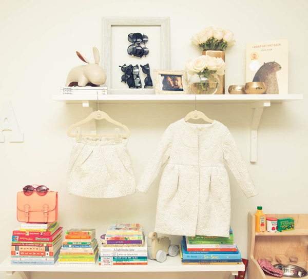 Alaia_Rose_#fashion #kids style #decor #wardrobe envy #arhitektura+ (4)