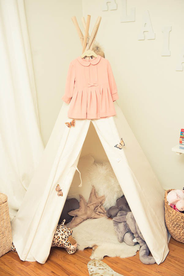 Alaia_Rose_#fashion #kids style #decor #wardrobe envy #arhitektura+ (7)