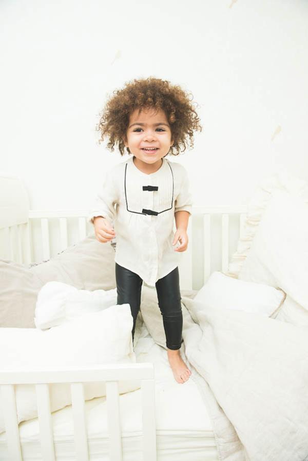 Alaia_Rose_#fashion #kids style #decor #wardrobe envy #arhitektura+ (9)