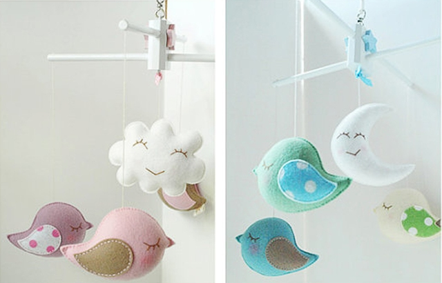 baby shower gifts_newborn_arhitektura+ (1)