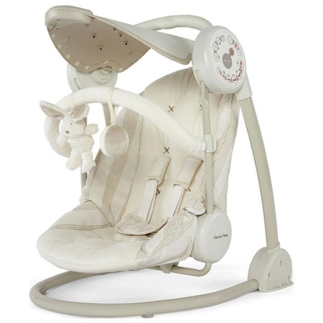 baby shower gifts_newborn_arhitektura+ (3)
