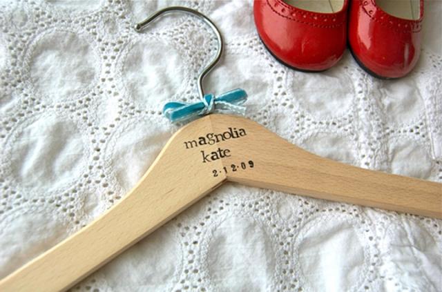 baby shower gifts_newborn_arhitektura+ (6)