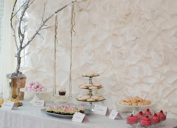baby shower_ decor_ideas_boy girl (12)