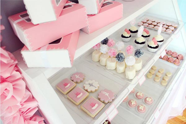 baby shower_ decor_ideas_boy girl (6)