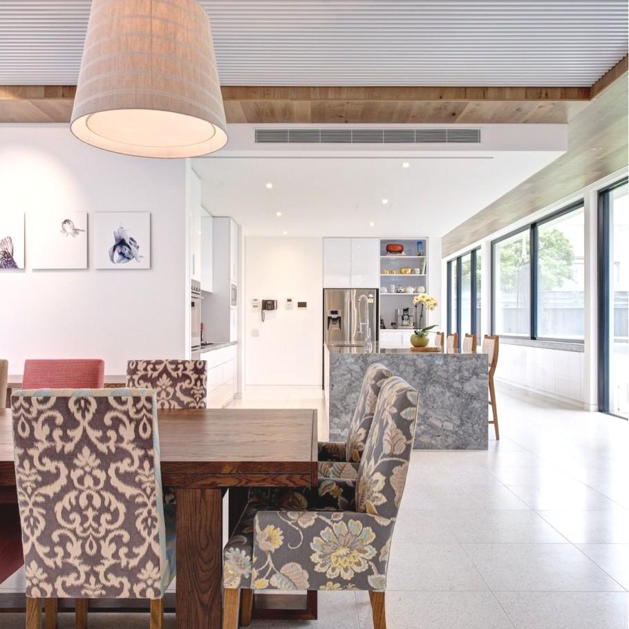 architecture brighton escape australia Arhitektura