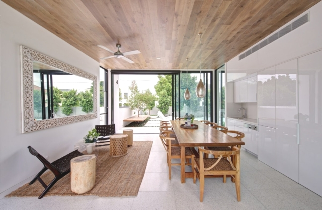 #Contemporary #Architecture #Design #residential #arhitektura+ (2)