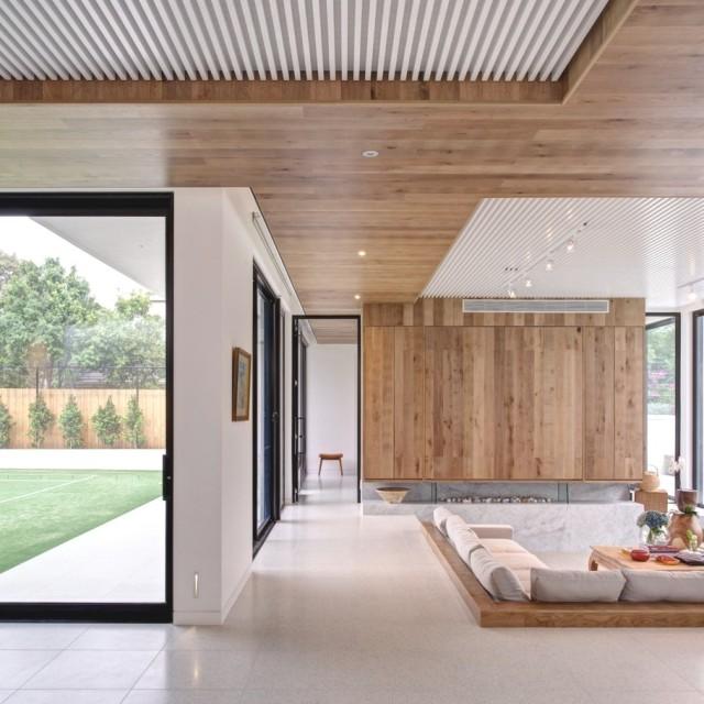 #Contemporary #Architecture #Design #residential #arhitektura+ (3)