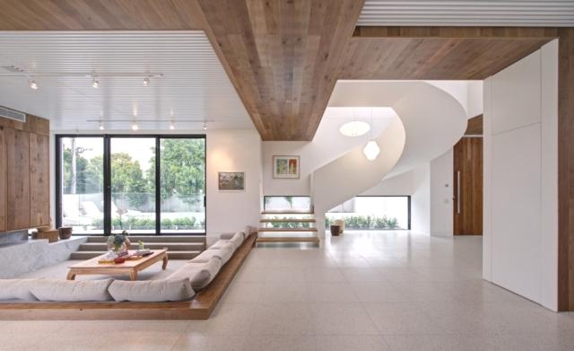 #Contemporary #Architecture #Design #residential #arhitektura+ (4)