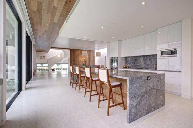 #Contemporary #Architecture #Design #residential #arhitektura+ (5)