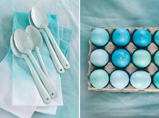#Easter #eggs #colour #celebrate #serbian #arhitektura+ (1)