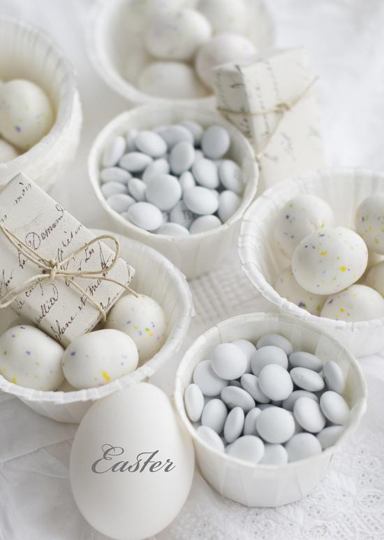 #Easter #eggs #colour #celebrate #serbian #arhitektura+ (5)