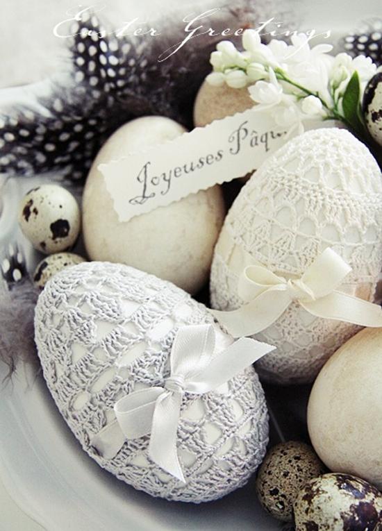 #Easter #eggs #colour #celebrate #serbian #arhitektura+ (6)