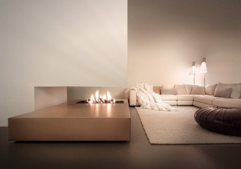 fireplaces# interiors# decor# cozy# winter# arhitektura+# (3)