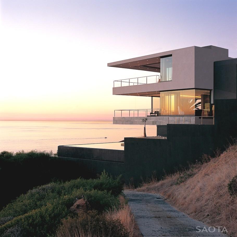 House | Arhitektura+