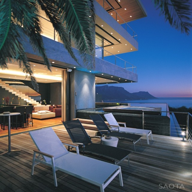 Interior-Design-Cape-Town-st. leon house by saota_Arhitektura+ (2)