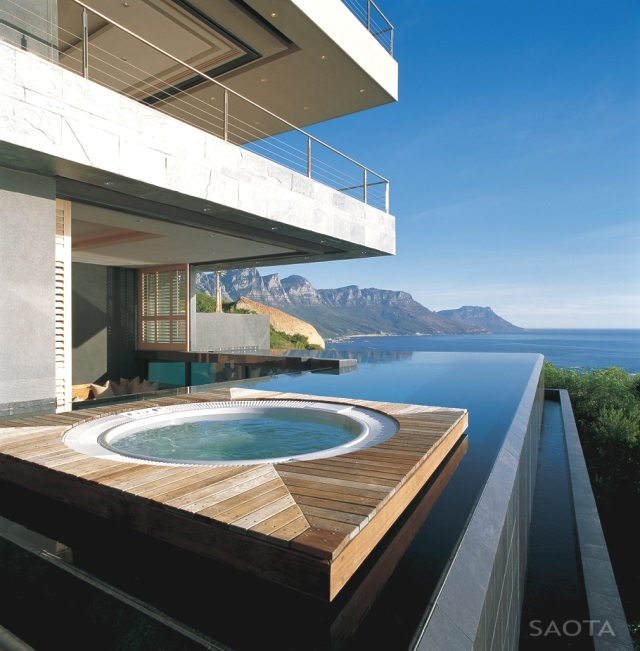 Interior-Design-Cape-Town-st. leon house by saota_Arhitektura+ (3)