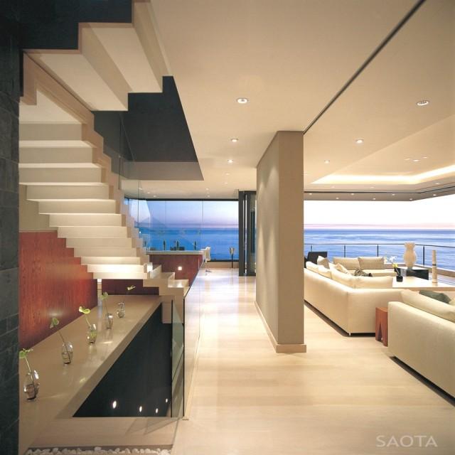 Interior-Design-Cape-Town-st. leon house by saota_Arhitektura+ (4)