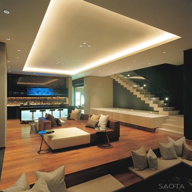 Interior-Design-Cape-Town-st. leon house by saota_Arhitektura+ (5)