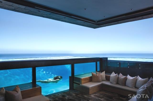 Interior-Design-Cape-Town-st. leon house by saota_Arhitektura+ (6)
