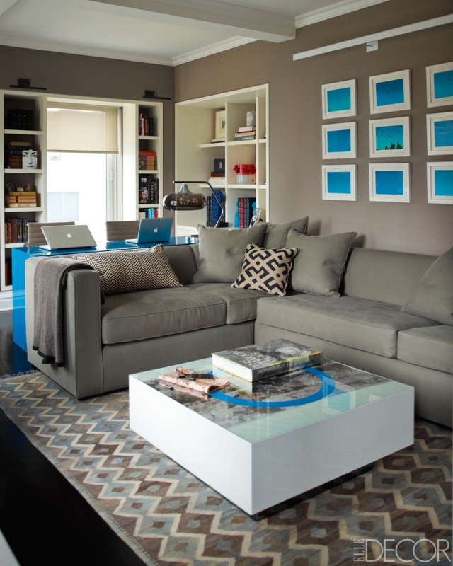 Ivanka trump apartment_Interiors #decor #arhitektura+ copy (3)