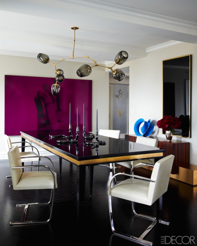 Ivanka trump apartment_Interiors #decor #arhitektura+ copy (4)