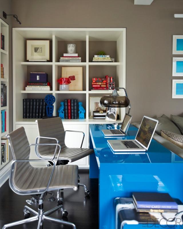 Ivanka trump apartment_Interiors #decor #arhitektura+ copy (5)