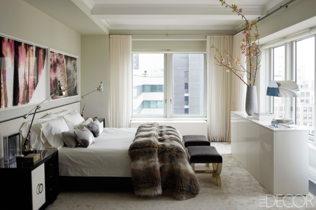 Ivanka trump apartment_Interiors #decor #arhitektura+ copy (6)