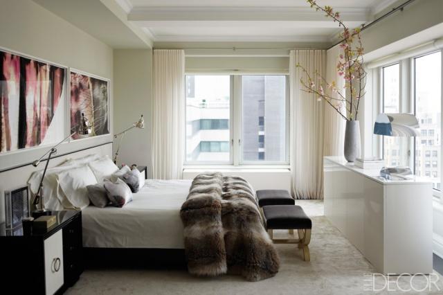 Ivanka trump apartment_Interiors #decor #arhitektura+ copy (6)