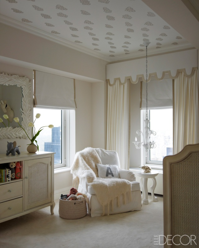 Ivanka trump apartment_Interiors #decor #arhitektura+ copy (7)