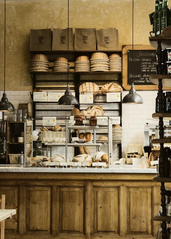 #paris #travel #food #arhitektura+ (1)