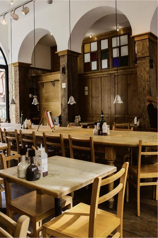 #paris #travel #food #arhitektura+ (3)
