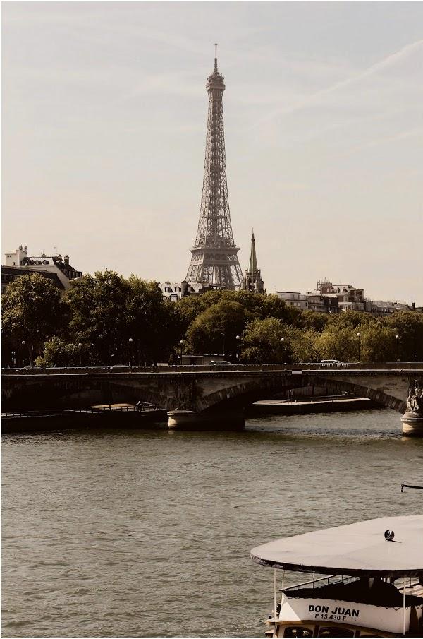 #paris #travel #food #arhitektura+ (5)