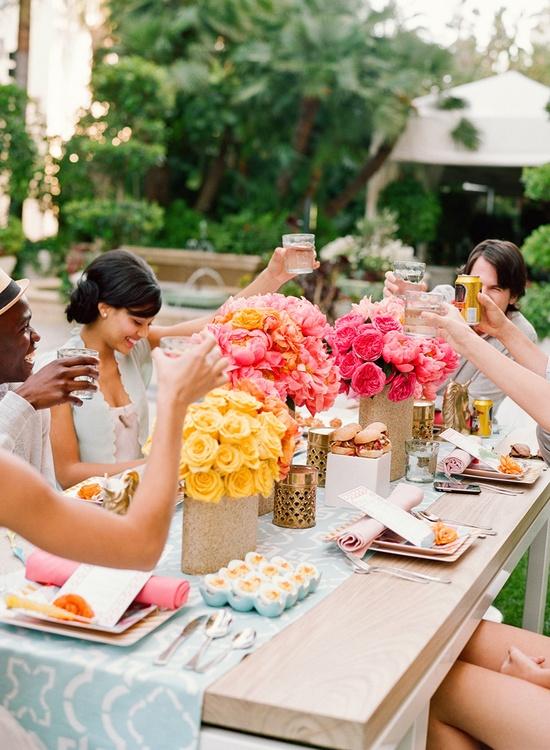 party table decor_arhitektura+ (3)