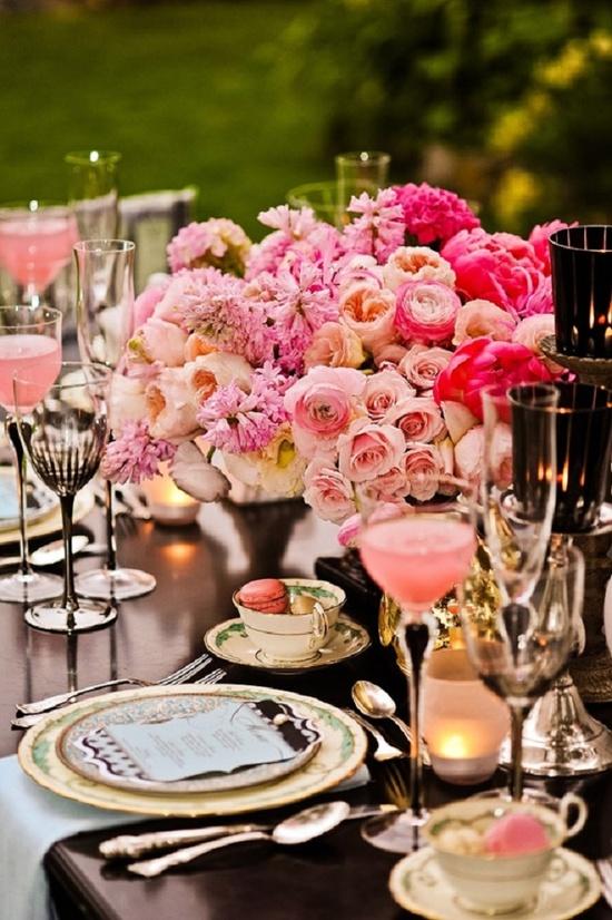 party table decor_arhitektura+ (4)
