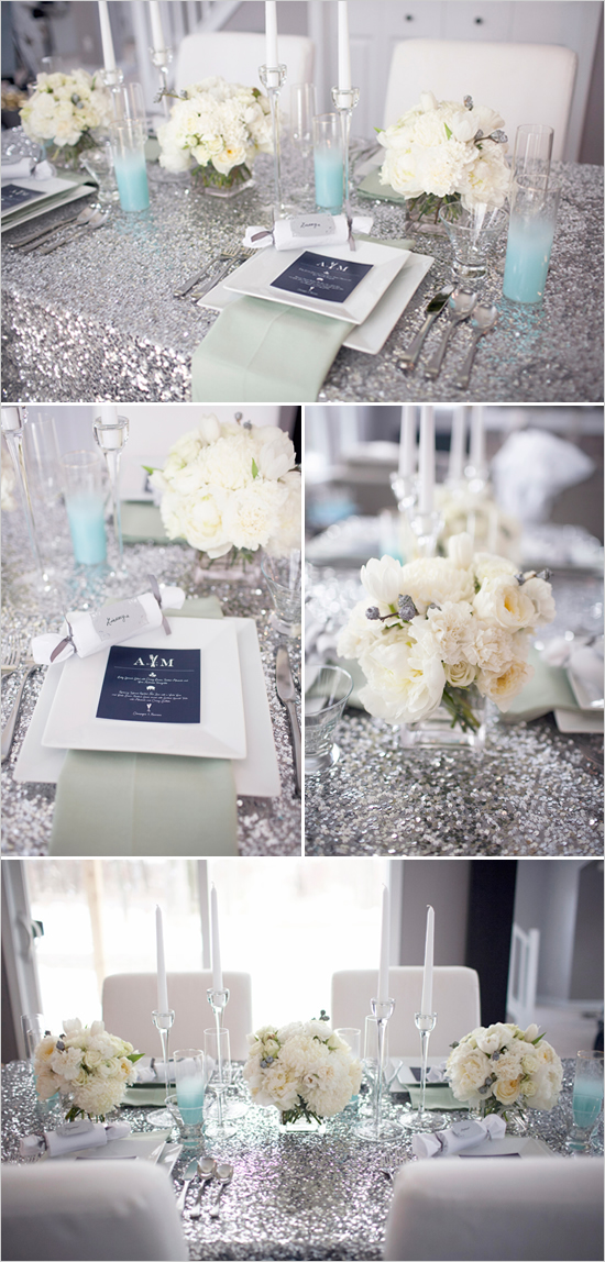 party wedding decor_arhitektura+ (2)