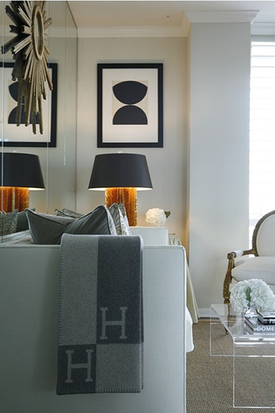 shade of grey #interiors #fashion #decor #arhitektura+ (4)