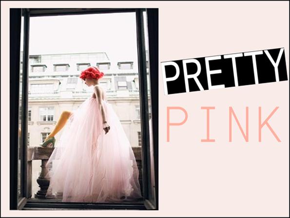 Shades of pink #interiors #decor #fashion #arhitektura+ (1)