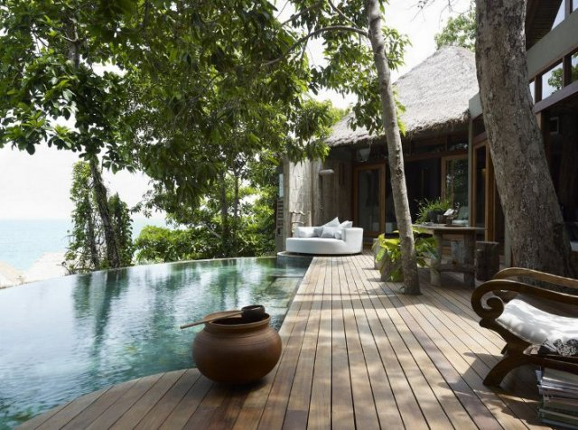 Song Saa Private Island #hotel #island #travel #escape #arhitektura+ (3)