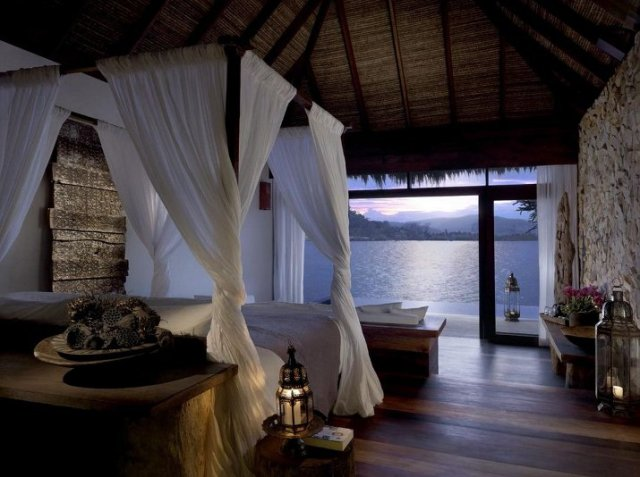 Song Saa Private Island #hotel #island #travel #escape #arhitektura+ (4)