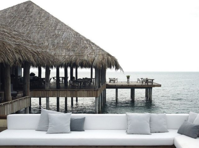 Song Saa Private Island #hotel #island #travel #escape #arhitektura+ (5)