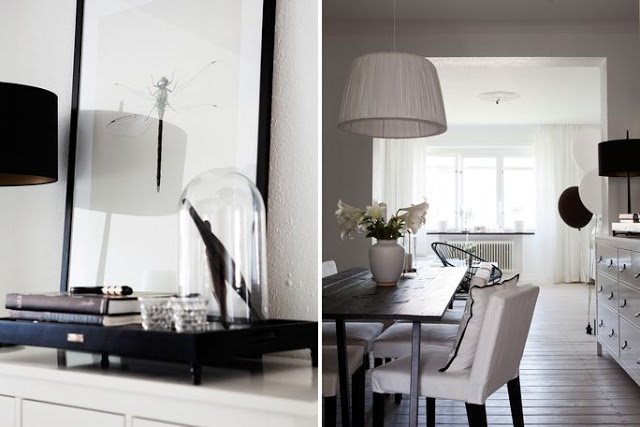 stylish-black-n-white-apartment-in-sweden-arhitektura+ (2)