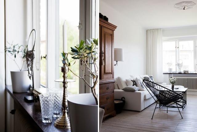 stylish-black-n-white-apartment-in-sweden-arhitektura+ (3)