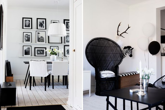 stylish-black-n-white-apartment-in-sweden-arhitektura+ (4)