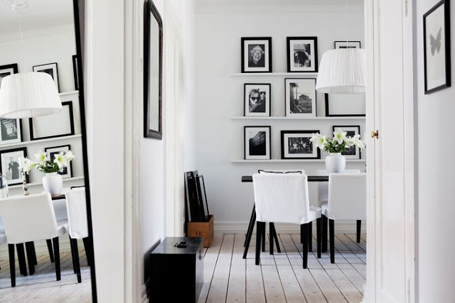 stylish-black-n-white-apartment-in-sweden-arhitektura+ (5)
