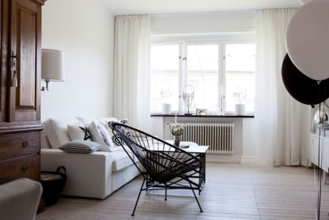 stylish-black-n-white-apartment-in-sweden-arhitektura+ (6)