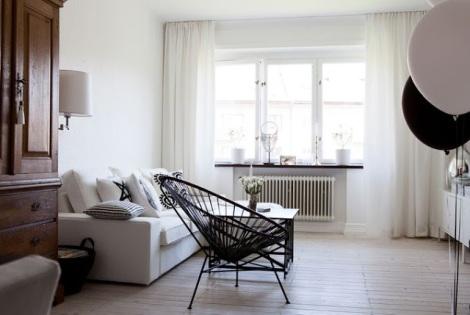 stylish-black-n-white-apartment-in-sweden-arhitektura+ (6)